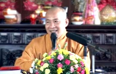 niem phat tuong ung canh gioi thay tri hue giang