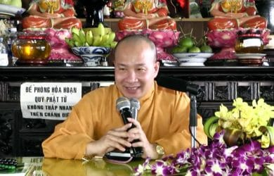 phuong phap lay phat diet toi thich tri hue