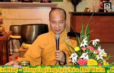 nang-no-hong-tran-thay-thich-tri-hue-2016
