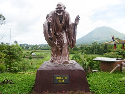 la-han-hy-khanh-ngai-ten-la-ca-nac-ca-phat-tha-Kanakavatsa