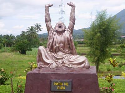 la-han-tham-thu-ten-la-ban-thac-caPanthaka