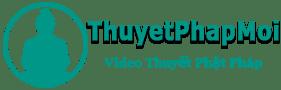 Thuyet Phap Moi
