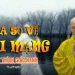 vong linh ma so ve doi mang cau chuyen luan hoi