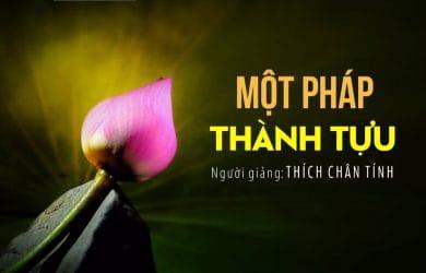 mot phap thanh tuu 2016 thich chan tinh moi thang 8 nam 2016