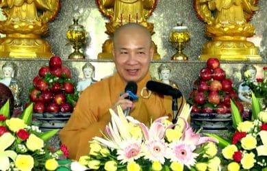 thay thich tri hue 2016 cac phap can ban tang truong phuoc cong duc