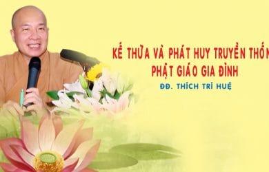 phat-huy-truyen-thong-phat-giao-gia-dinh-2016