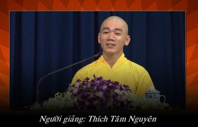 anh sang phat phap ky 54 thich tam nguyen