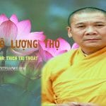 thay thich tri hoat tung kinh vo luong tho