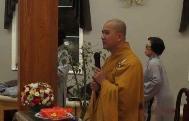 le khanh tue 2017 thich phap hoa canada