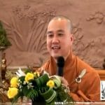 khon dai thich phap hoa canada