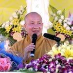 khong tu kho lam nguoi oi thich tri hue 2017