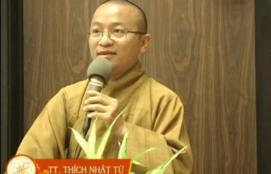 hanh nguyen dia tang thich nhat tu giang 2017