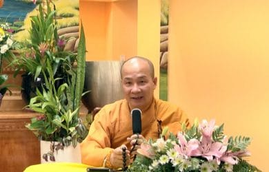 bon phuoc lanh thich tri hue giang anh quoc 2017