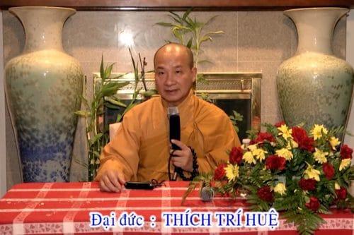 chuyen doi chuyen dao thich tri hue 2017 tai my