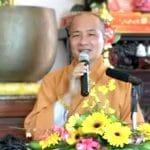 nam phap niem phat thu thang thich tri hue 2018