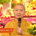 nhung dieu can phan tinh de duoc hanh phuc hon