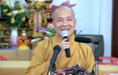 niem phat qua bon cong hanh thay tri hue 2018