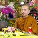 phan van dap phap thoai hanh phuc khong phai bay gio thi bao gio