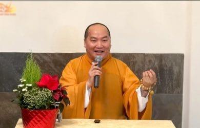 khon chet dai chet biet song thay thich phuoc tien 2018