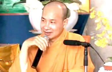 oan uc khong can bay to vi bay to la hen nhat thich tri hue