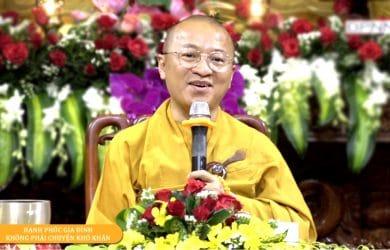 hanh phuc gia dinh khong phai chuyen kho khan thay nhat tu