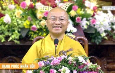 hanh phuc nhan doi thay thich nhat tu 2018