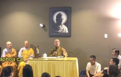 lon khon thay thich phap hoa 2018