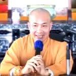 nguoi lam ac niem phat co duoc vang sanh khong thay thich tri hue