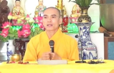 phuoc suc khoe thay thich thien tue tai tien giang