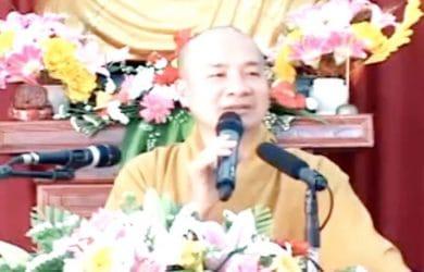 cung cuu huyen that to nhu the nao thich tri hue
