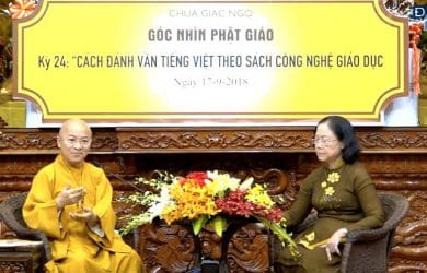 cach danh van tieng viet thao sach cong nghe giao duc