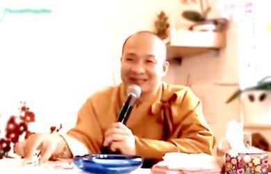 lam le cau sieu va lam sao biet da dau thai hay chua
