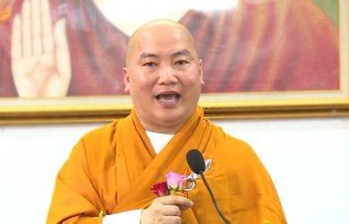 le bong hong cai ao mua vu lan bao hieu 2018 thich phuoc tien