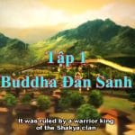 phim duc phat the buddha tap 1 india episode one production