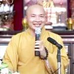 ngai a nan khong phai la to song ngao man