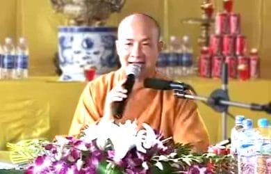 phuong phap hanh tri nguoi phat tu tai gia