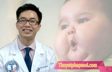 thumb benh beo phi dr wynn huynh tran
