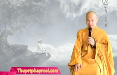 thuc hanh toa thien the nao dung nhat