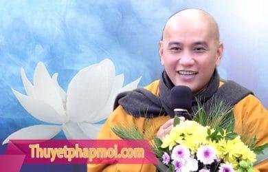 bao ung hien doi thay thich phap dang