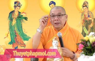 muon sanh tay phuong phai co tin nguyen