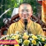 dung ong cong ong tao ve troi thich nhat tu