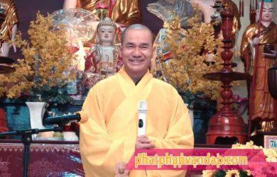 hanh phuc thay thich thien xuan 2019