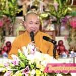 khong tu uong lam ai oi thay thich tri hue 2019