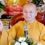 dot vang ma cho nguoi chet co duoc huong khong