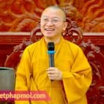 hinh anh con heo trong tay du ky thich nhat tu 2019