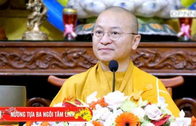 nuong tua ba ngoi tam linh thay thich nhat tu 2019