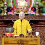 trai nghiem hanh phuc qua 7 khong thay nhat tu 2019
