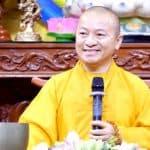 ba dieu duc phat khong lam duoc tt thich nhat tu 2019