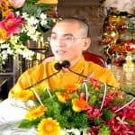 1041 loi ich cua su hoi huong dd thich thien tue 2019