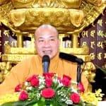 6 hanh vi lam hao ton phuoc bao cua mot nguoi
